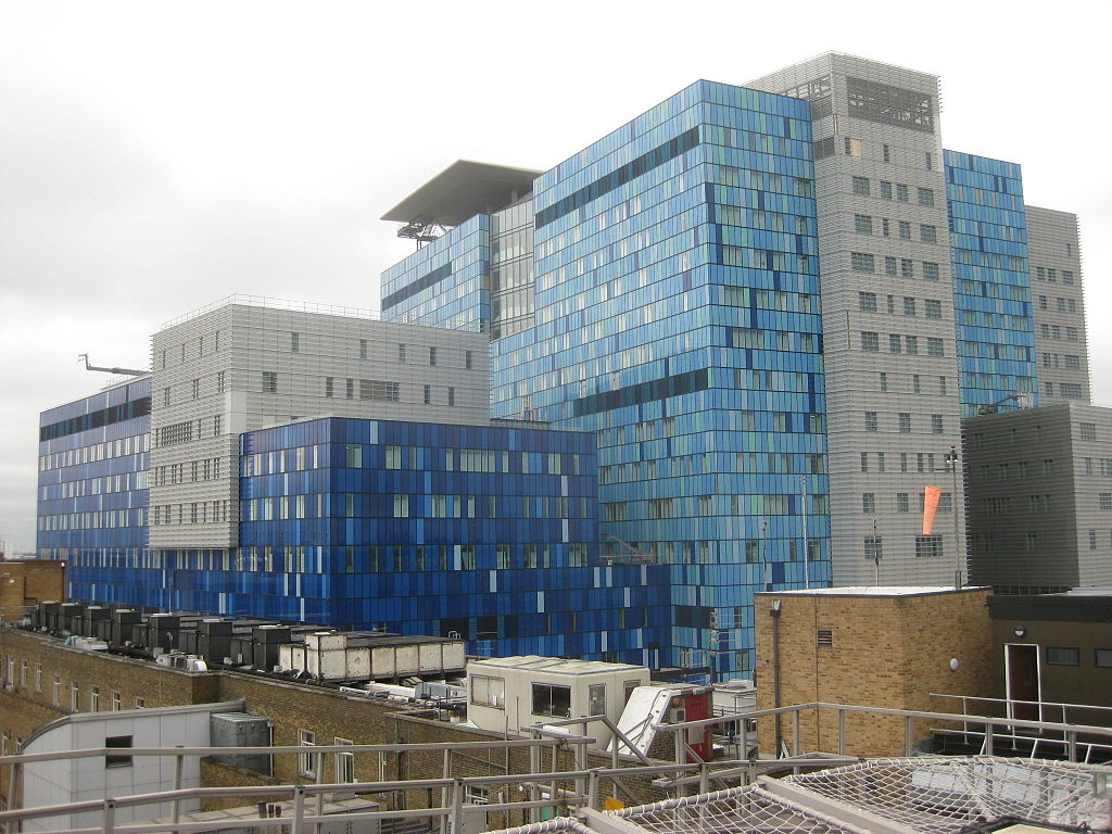 1024px-Royal_London_Hospital_redevelopment