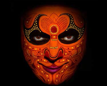 201501131256553426_Watch--Uttama-Villain-official-trailer_SECVPF