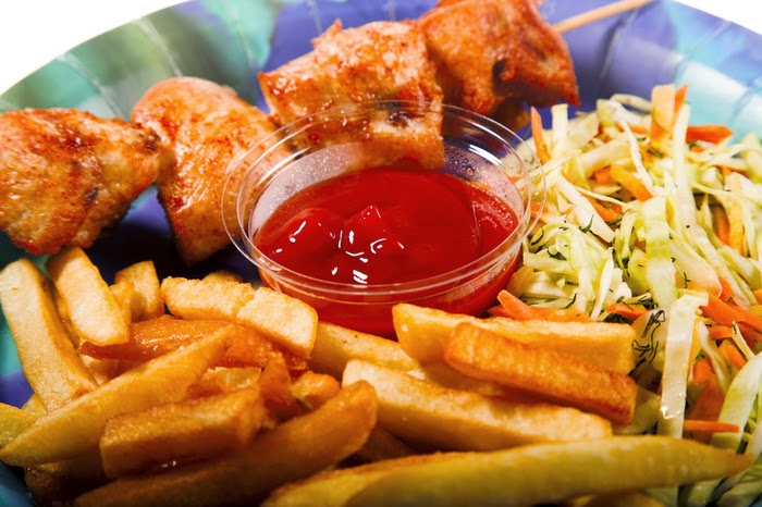 Fast-Food-Dangers-From-10-Harmful-Chemicals1