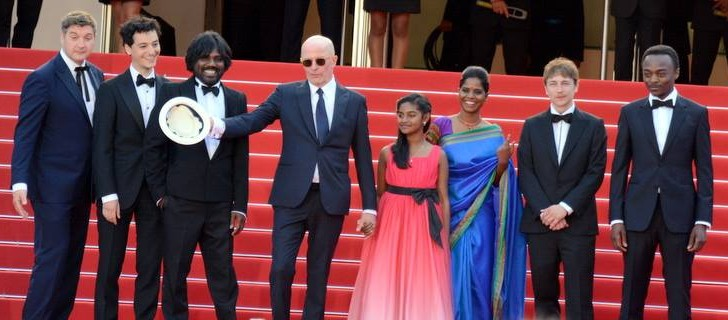 Cannes_2015_34-728x320