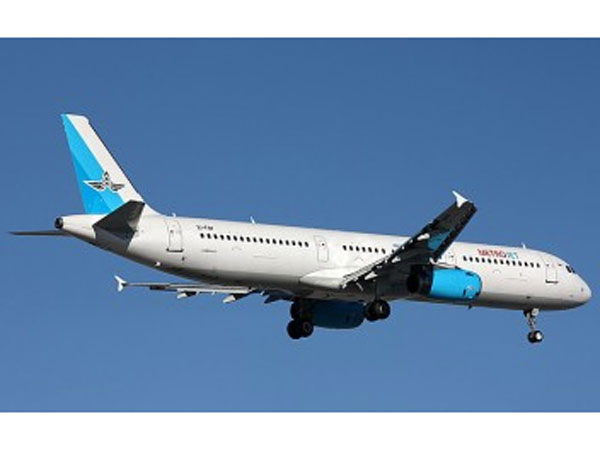 31-1446284851-russian-airliner-s-600