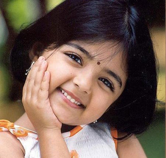 colindian-child-actor164351550_3996160_03022016_spp_gry