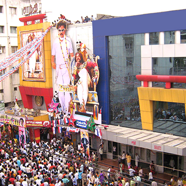 actor-Shivaji-Shanthi-Theatre-to-be-demolished-soon